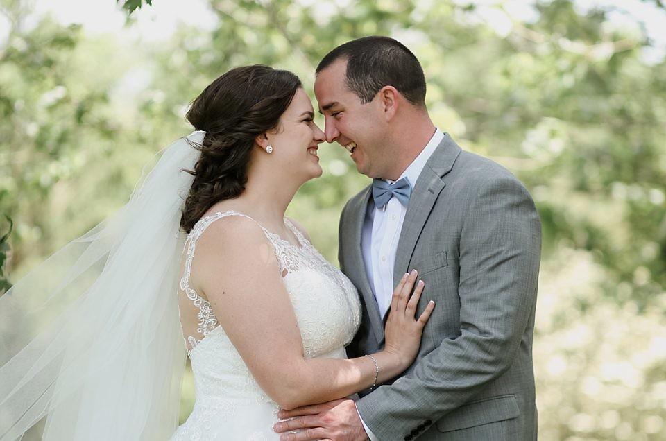 Peter & Taylor 5.25.19 Noah's Event Center   Louisville, Ky Wedding Photographer