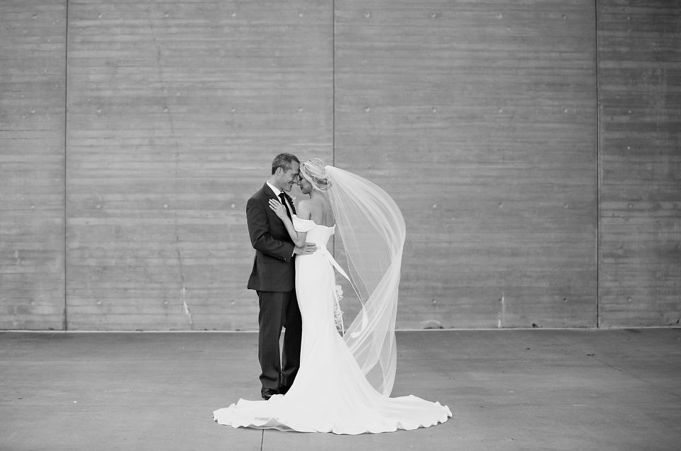 Joe & Whitney The Speed Museum 6.15.19   Louisville, KY Wedding Photographer