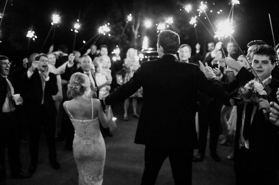 Blake & Kary Louisville Country Club 7.20.19   Louisville, KY Wedding Photographer