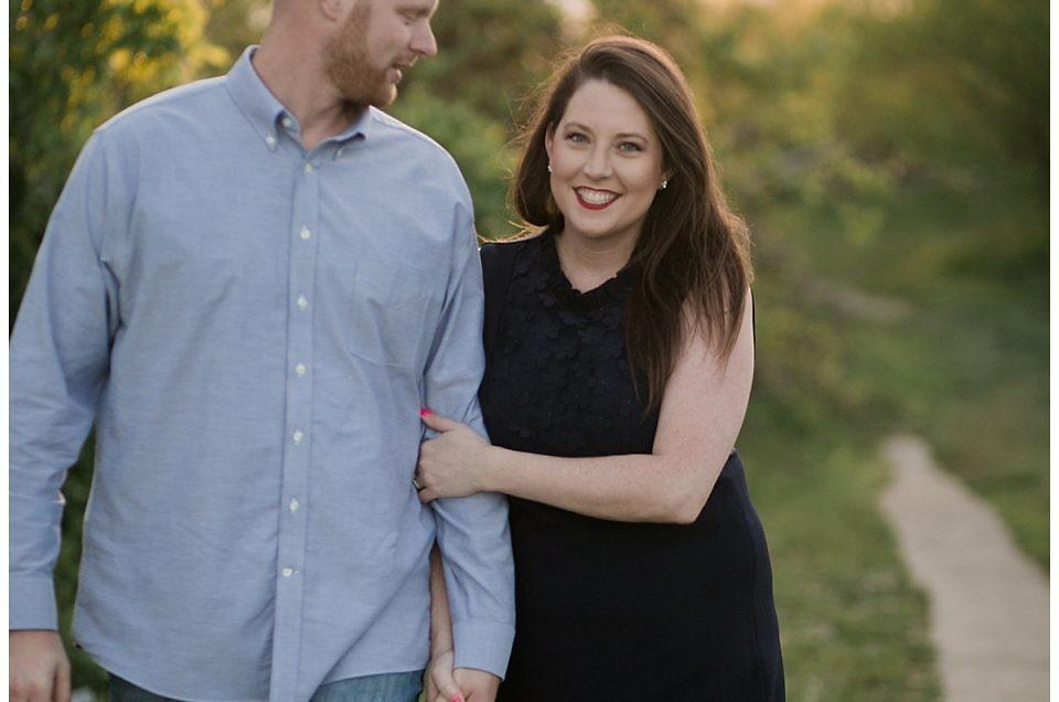 Jake & Jessica | Louisville, KY Wedding Photographer